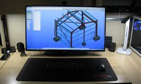 100 autocad plant 3d manual in australia serial number