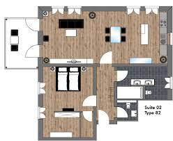 Bad Westernkotten Sauna 2 Zimmer Wohnungen Zu Vermieten Nordrhein Westfalen Mapio Net