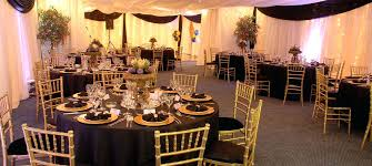 low budget wedding venues sandpiper wedding venue cape town picture ideas references