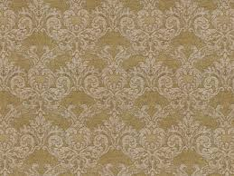 gardinen online bestellen gardinen deko gardinenstoffe online gardinen dekoration