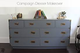 Best Way To Paint Furniture by The Best Way To Paint A Dresser Dream Book Design