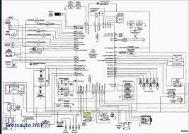 jeep cherokee headlight wiring diagram jeep wiring diagrams