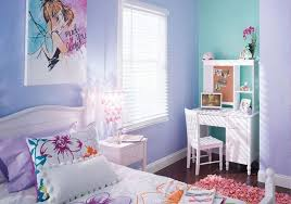 tinkerbell decorations for bedroom serene airy tinkerbell bedroom with soft violet color also pastel