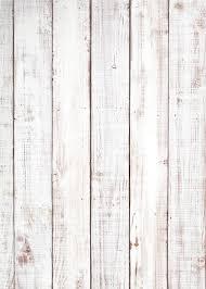 white wash wood nostalgiecat how to whitewash wooden flooring white wash wood