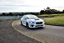subaru sports car 2016 2016 subaru wrx premium awd u2013 find me cars
