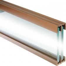 Glass Sliding Door Tracks For Cabinets New 20 Sliding Cabinet Doors Tracks Inspiration Design Of How To
