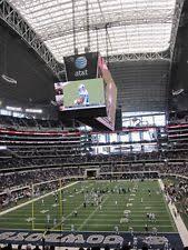 dallas cowboys football tickets ebay