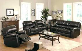 Leather Sofas And Chairs Sale Leather Sofa Set Sale Adrop Me