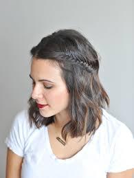 Frisuren F Kurze Haare Geflochten by Mittelalterliche Frisuren 15 Prunkvolle Und Aufwendige