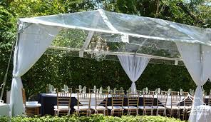 tent rental near me tent rental services in miami florida party rental miami