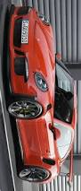 373 best porsche images on pinterest car dreams and fishing