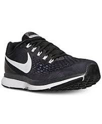 amazon black friday 2016 women nike zoom nike shoes mens at macy u0027s mens footwear macy u0027s