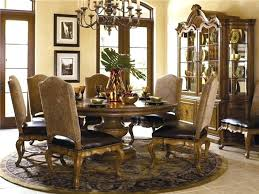 Ethan Allen Dining Room Set Used Articles With Dining Room Furniture Used Tag Cool Dining Room
