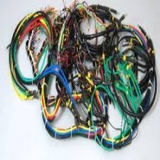 wire harness assemblies manufacturers suppliers u0026 wholesalers