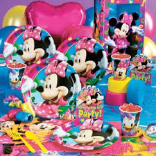 minnie mouse party supplies minnie mouse themed party supplies decoration ideas
