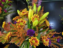 burlington florist cheerful day in burlington vt the bloomin dragonfly florist