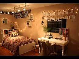 room ideas tumblr tumblr room ideas youtube