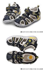 children beach sandals uovo brand boys summer shoes sapato menina