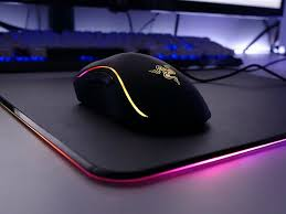 light up gaming mouse pad 91 best razer images on pinterest keyboard razer gaming and pc gamer
