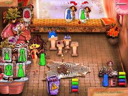 dress up games full version free download fashion rush download and play this game for free full version