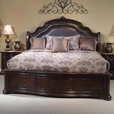 King Platform Bedroom Sets King Size Bed Beautiful Platform Bed Queen Size Trendy Beds