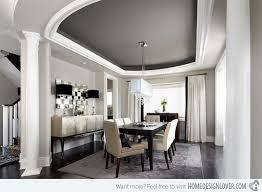 contemporary dining room ideas 15 black contemporary dining room ideas home design lover