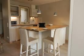 Schreibtisch Mit Erbau Kaufen 1 Zimmer Wohnungen Zu Vermieten Heidelberg Mapio Net