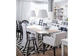 tavoli sala da pranzo ikea sala da pranzo ikea 100 images tavoli pranzo legno tavolo