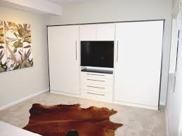 Small Bedrooms Decorations Bedroom New Wardrobe Solutions For Small Bedrooms Room Design