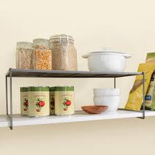 kitchen pantry cabinet find this pin and more on pantry fabulous