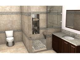 Free Bathroom Design Bathroom Design Appointment Bathroom Design Cumbernauld Kitchen