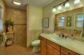 bathrooms pmcshop part 5