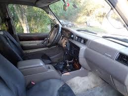 lexus lx450 for sale texas for sale 1996 lx450 163k miles on engine ih8mud forum