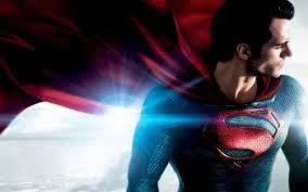 man of steel wallpaper hd 1920x1080 92 man of steel hd wallpapers background images wallpaper abyss