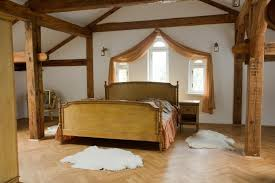 Rustic Country Bedroom Ideas - gallery of country style decorating ideas