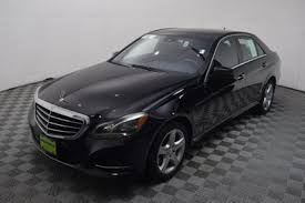 mercedes minneapolis used mercedes e class for sale in minneapolis mn edmunds