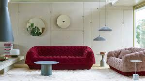 home design u2013 robb report