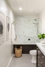 narrow bathroom designs bathroom cool small master bathroom remodel ideas bathrooms