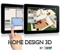 sensational design ideas 12 home 3d review ipad modern hd
