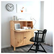 Hemnes Desk With Add On Unit Articles With Wayfair Leather Desk Chair Tag Enchanting Wayfair