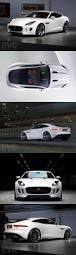 jaguar cars f type 14 best jag f type images on pinterest jaguar cars car