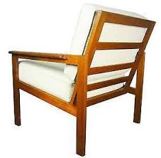 Modern Furniture Images by Mid Century Modern Chair Ebay