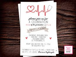 academy graduation party templates addressing graduation party invitations together with