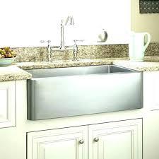 33 inch white farmhouse sink kohler farmhouse sink drop in farmhouse sink kitchen sink kitchen