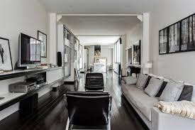 location chambre courte dur loft d exception avec 1 chambre à louer en courte durée 1er
