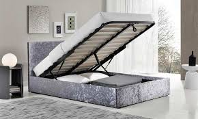 ottoman beds from only 189