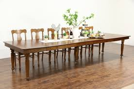 Dining Room Tables Ikea by Dining Tables Dining Room Sets Ikea Extendable Dining Table