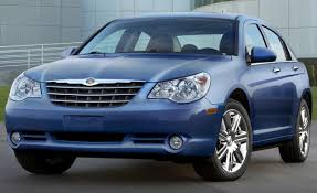 chrysler sebring bentley chrysler sebring reviews chrysler sebring price photos and