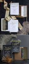 318 best printable gift wrap and cards images on pinterest gift