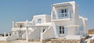 maisonette for sale mykonos elia beach greek properties